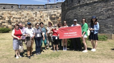 1-Day Tours Prove Popular with International Medical Tourists