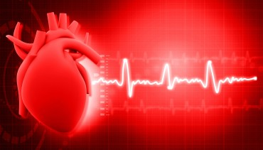 New App Allows Easier Heart Illness Diagnosis