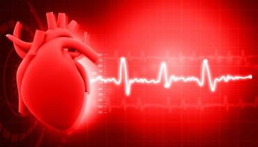 New App Allows Easier Heart Illness Diagnosis