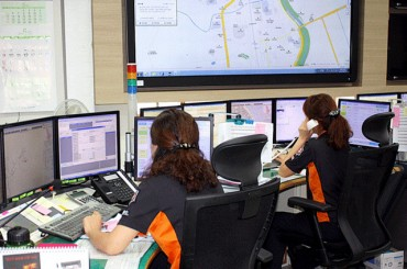 Emergency Call Center Operators Get New Manual