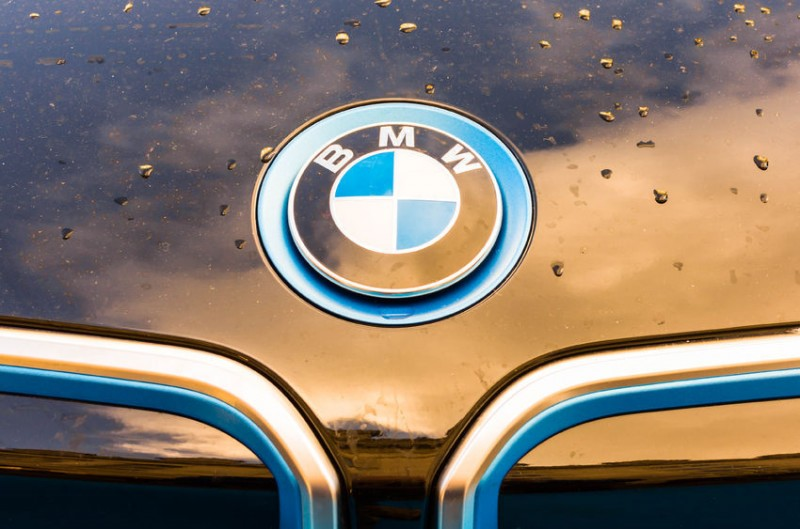 S. Korean Government to Probe BMW over Belated Recall