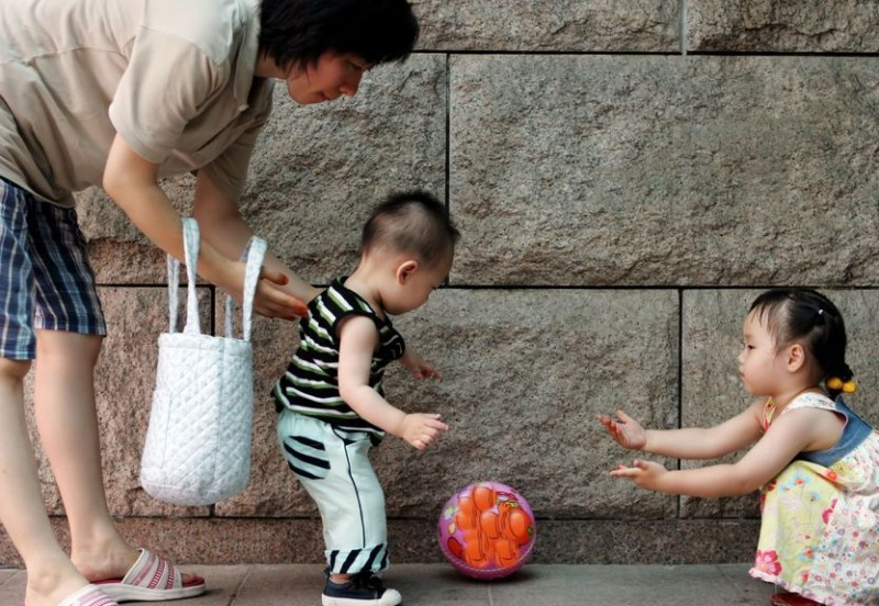 S. Korea's Number of Childbirths Continues to Decline in June
