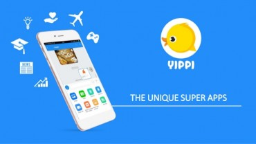 Toga Limited Unveils Yippi X, New Mobile Apps and Partnerships at the Inaugural ASEAN New Tech Conference
