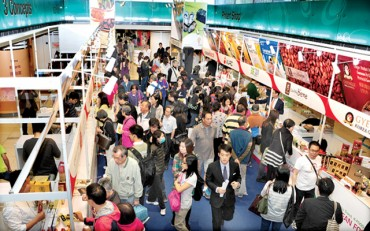 S. Korea to Host K-food Fair in LA