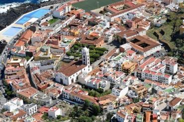 Korean Cultural Festival Coming to Garachico, Spain
