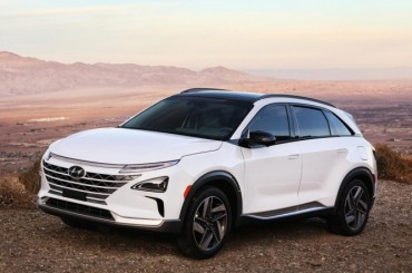 Hyundai to Become Smart Mobility Solutions Provider