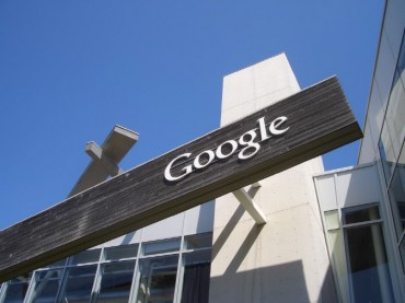 Tax Agency Probing Google Korea: Sources