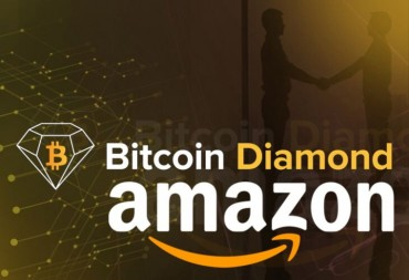 The Bitcoin Diamond (BCD) Foundation and Shopping Cart Elite (SCE) Announced an Agreement to Participate in a Strategic Partnership to Launch the BCD Bazaar