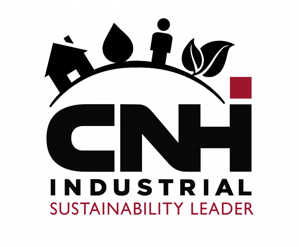 (image: CNH Industrial)