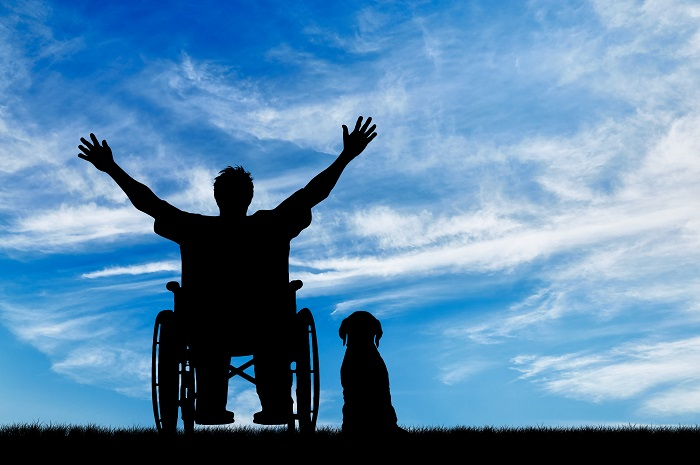 Individuals No Longer Required to Disclose Disabilities to Qualify for Insurance