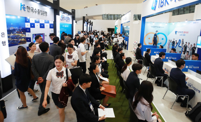 Securities Firms to Hire More Employees This Year