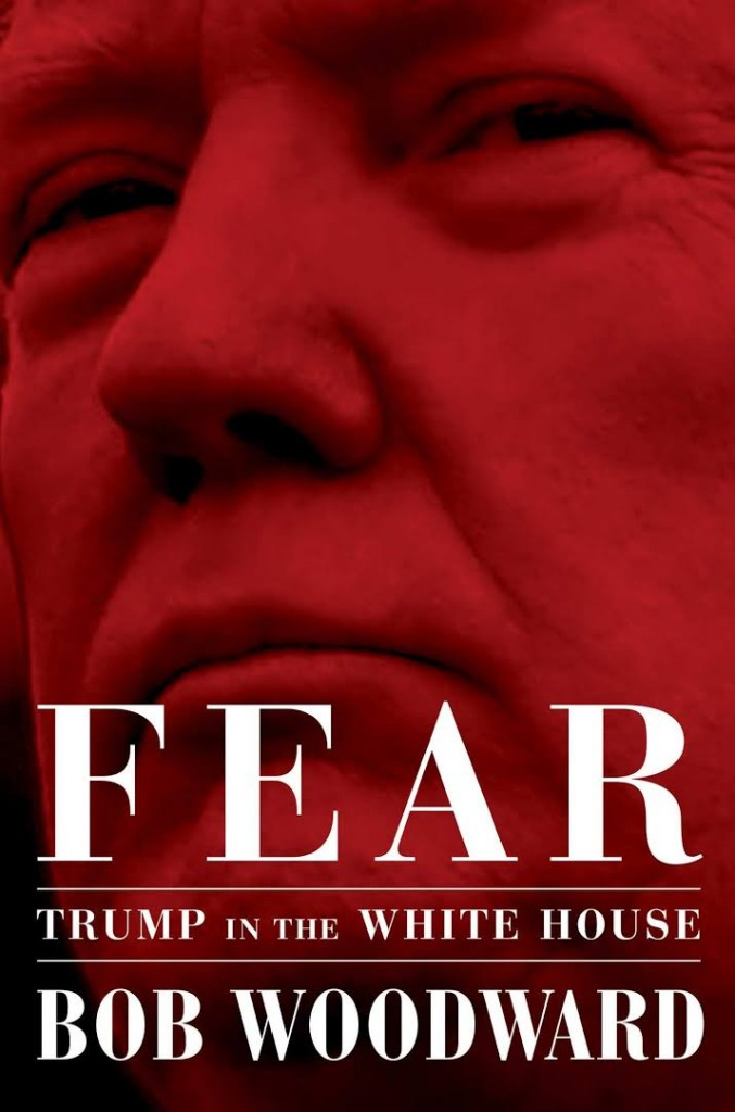 "(image:  Bob Woodward's ""Fear: Trump in the White House)"
