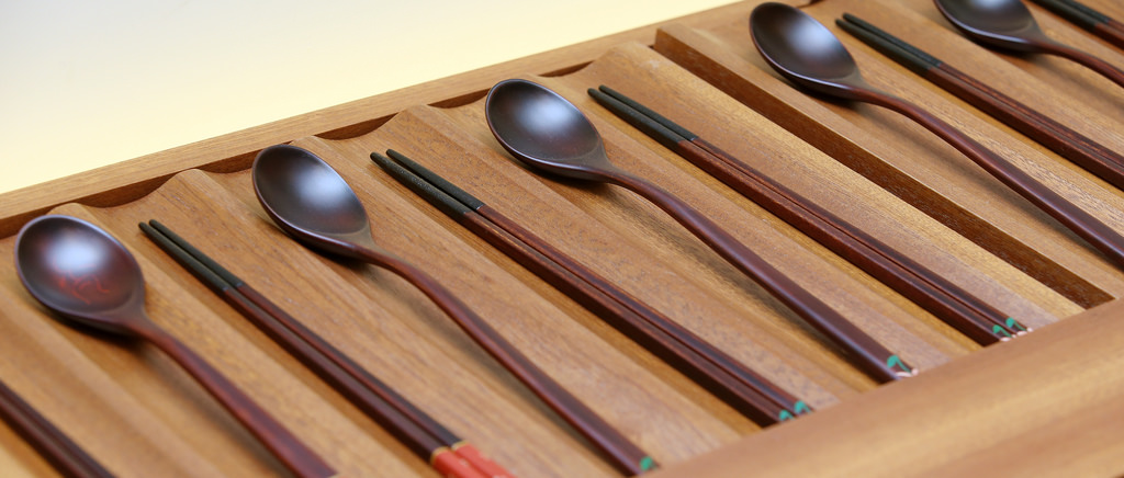 korean chopsticks01