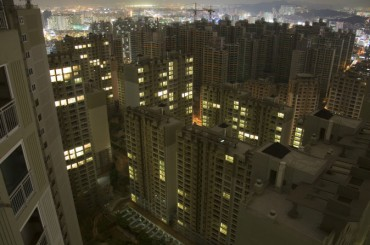 3 Kittens Found Dead at Busan Apartment Complex