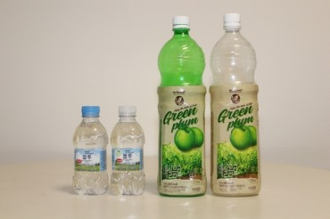 E-Mart Announces Adoption of Eco-friendly Packaging