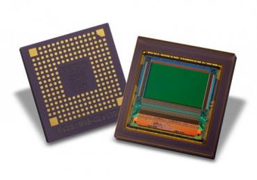 Teledyne e2v Expands its Emerald CMOS Image Sensor Family with the Addition of a New 8.9 Megapixel Detector for Machine Vision and Intelligent Traffic Systems