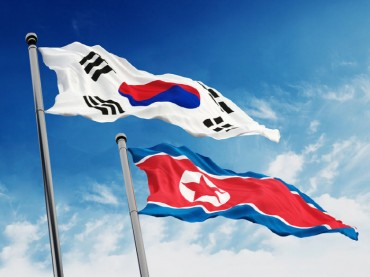 Six in 10 S. Korean Venture Companies Willing to Invest in N. Korea: Poll