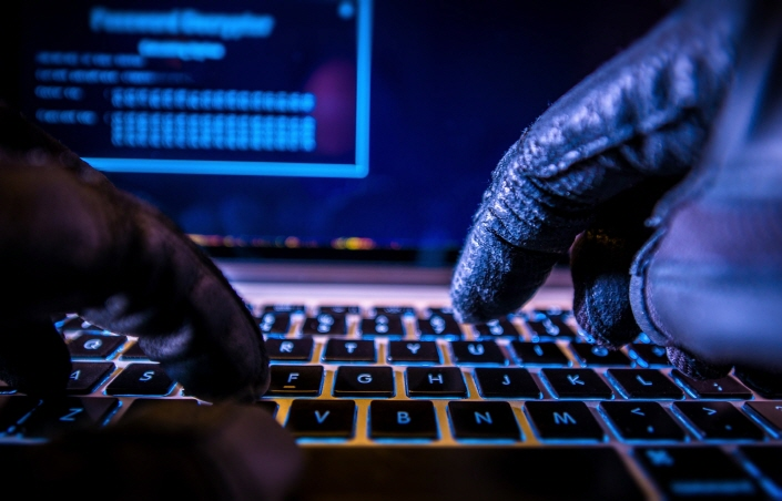 A Higher Percentage of Companies Say They've Been Targeted by Nation-State Hackers, Radware Survey Finds