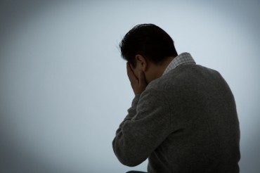 Panic Disorder Increasingly Common Among S. Koreans