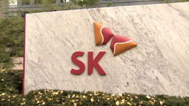 3 Major SK Group Subsidiaries to Set Up Joint Booth at CES
