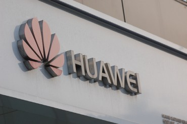 Huawei Korea Chief Willing to Cooperate Fully with LG Uplus