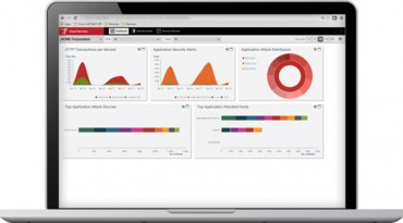 Radware Simplifies Cloud WAF Management and Allows for Intelligent Decision Making with Advanced Analytics