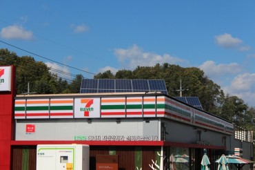 7-Eleven Tops List of Complaints Filed with Mediation Agency
