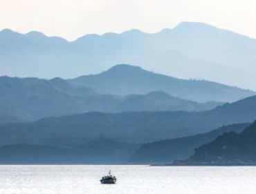 Hong Kong Tourism Board Teams Up with National Geographic on Great Outdoors Hong Kong Campaign