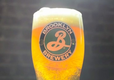 "Popular New York Brewery to Open Shop in S. Korea ""Once Unit Taxation is Implemented"""