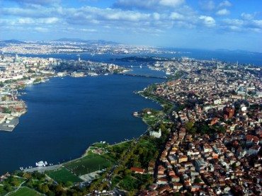 18 Trillion Won Turkish Canal Project to Kick Off Next Year