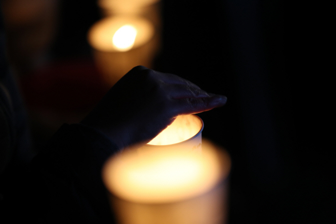 Assaults on S. Korean Students in Britain Set to Spark Candlelight Vigil