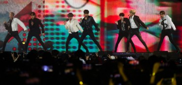 Japanese Newspapers Publish Negative Reports on K-pop Stars