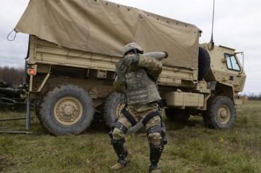 Canadian Tech Company B-Temia Enters into a $6.9M USD US Army / Lockheed Martin Agreement