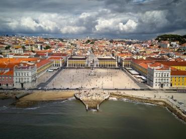 S. Korean Travelers Looking More at Portugal, Hungary