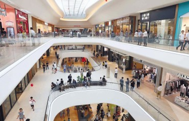 Controversy Looms over New Legislation to Restrict Shopping Mall Operating Hours