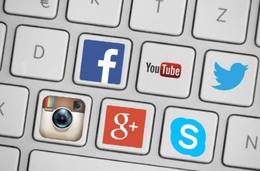 S. Korea Requires Google, Facebook and 4 Others to Provide Stable Online Services