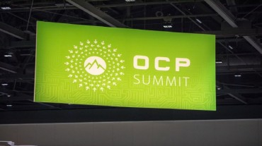 Open Compute Project Announces Future Technologies Symposium