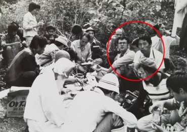 Cabbie Who Drove German Reporter During 1980 Pro-democratic Uprising to be Buried in Gwangju