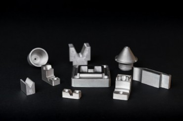Markforged Launches H13 Tool Steel for High-strength, High-temp Tooling Applications