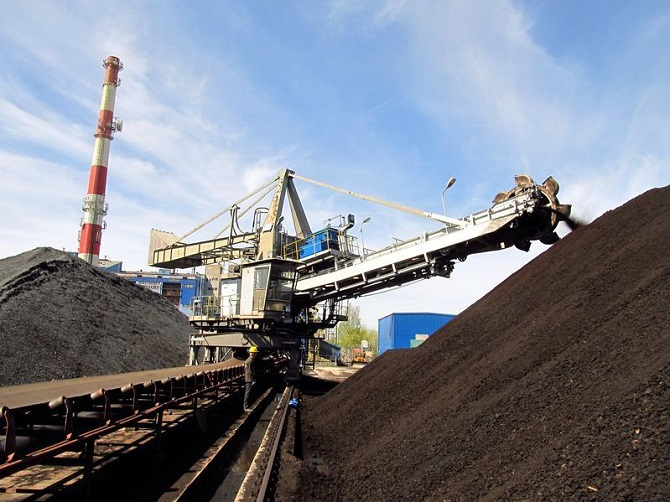 Calgon Carbon Corporation Announces Global Price Increase