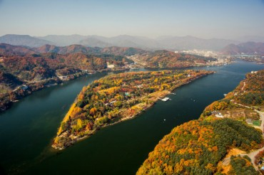 Nami Island to Offer Translation Services for Foreigners