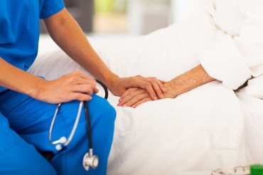 S. Korea to Expand Home Hospice Services for Terminal Patients