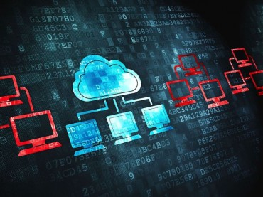 cPacket Networks to Offer Cloud Visibility Service with Google Cloud