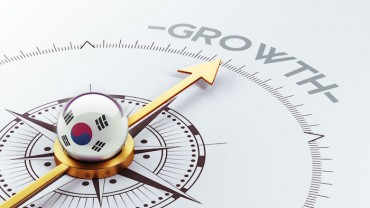 S. Korea to Face Sluggish Economic Growth in 2019