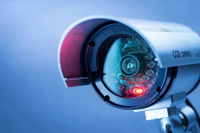 The province will invest 7.9 billion won (US$6.9 million) to install CCTV cameras at 90 schools each year to cover total of 360 schools by the end of 2021. (image: Korea Bizwire)