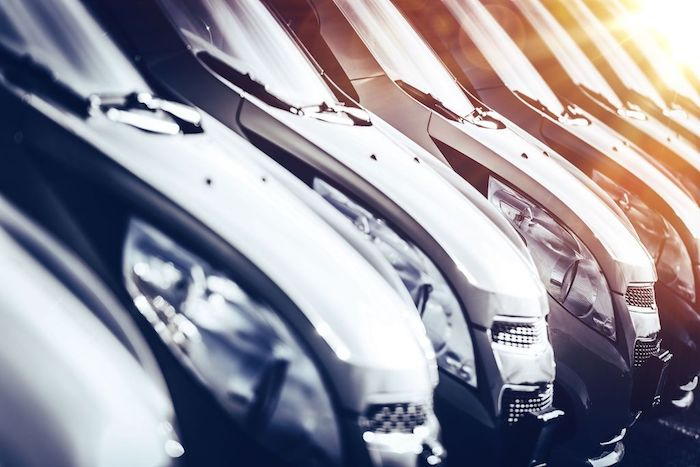 Under the law, which went into effect on Jan. 1, those who purchase cars and other consumer goods that repeatedly fail to meet standards of quality and performance are compensated by the sellers. (image: Korea Bizwire/Kobiz Media)