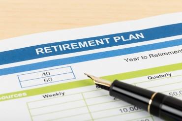S. Koreans Bear Financial Burden to Support Their Children, Even After Retirement