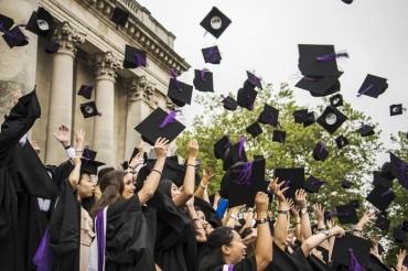 Graduate Management Admission Council Acquires The MBA Tour