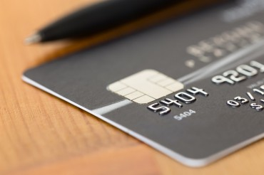 Shinhan Card Develops Credit Evaluation Model for Foreigners in S. Korea