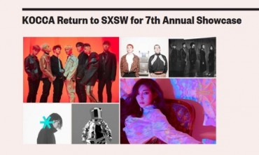 iKon, Chungha to Perform at U.S. Annual Music Festival